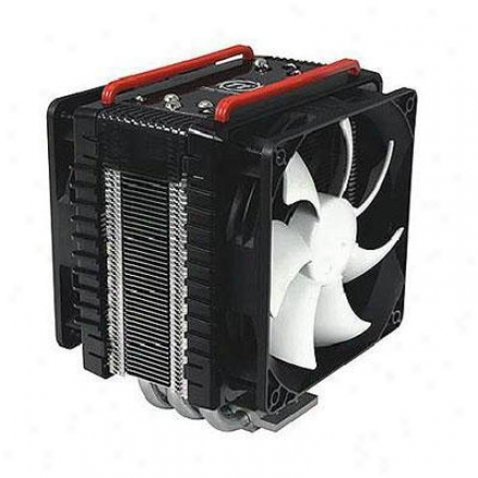 Thermaltake Universal Cpu Cooler