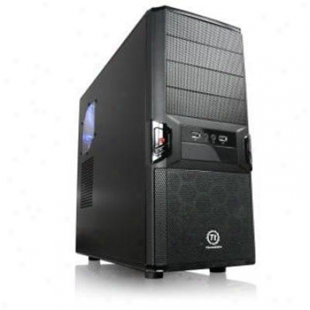 Thermaltakw V3 Mid-otwer Case