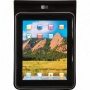 Case Logic Watwr Resistant Ipad Case Ipadw101