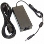 Ers Ac Adapter Ibm Thinkpad
