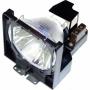 Ers Proj Lamp Sanyo/boxlight