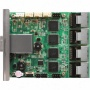 Hpt Usa/highpoint Tech Ext. Sataa Jbod Device Boarf