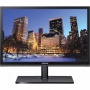 "Samsung C24a650x 24"" Central Statiion Business Led Monitor"