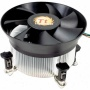 Thermaltake Intel Prescott Lga775 Cooler