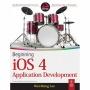 Wiley Beginning Ios 5 Application Develipment - Wei-meng Leeward