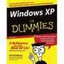Windows Xp For Dummies - 2nd Edition