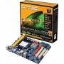 Zotac Geforce 6100-value, Mb