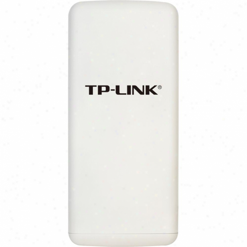 Tp-link Tl-wa5210g 2.4ghz High Power Wireless Outdo0r Cpe