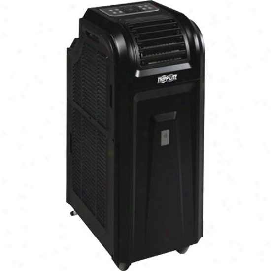 Tripp Flower Air Conditioner 12k Btu 120v