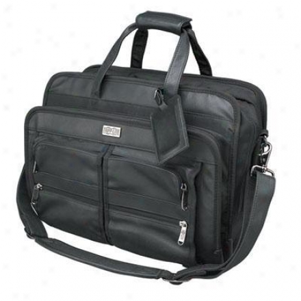 Tripp Lite Corporate Top-load Laptop Cover