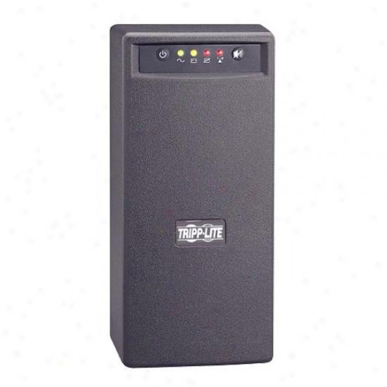 Trkpp Lite Omni Vs 1000 Ups System For Personal Pce & Workstations