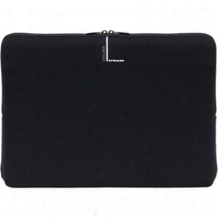 "Tucano 11.6"" Netbook Sleeve - Black"