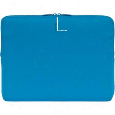 "Tucano 11.6"" Netbook Sleeve - Blue"