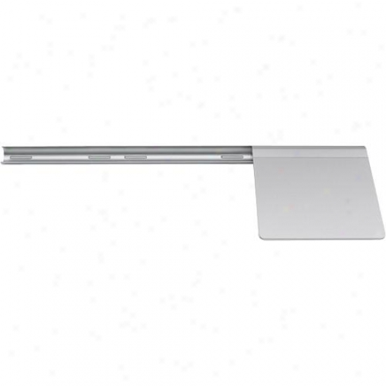 Twelve Southern Magicwand Connects Magic Trackpad To Apple Wireless Keyboard