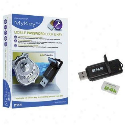 Tx Systems Chipdrive Myksy