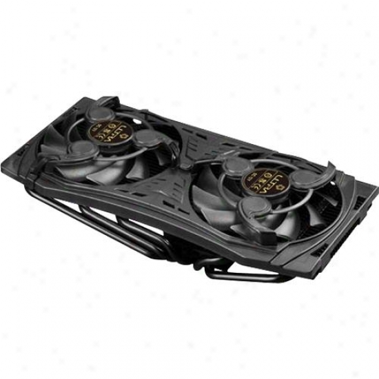 Ultra Products Mu1ti-socket Vga Cooler