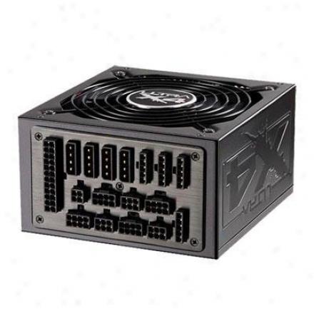 Ultra Products X4 Series 500w Atx Ps