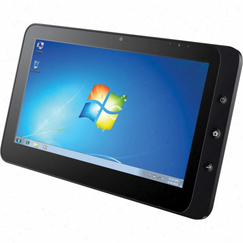 "Viewsonic Open Bix Viewpad 10 Wifi/bluetooth 10.1"" Capacitive Multi-touch Dual T"