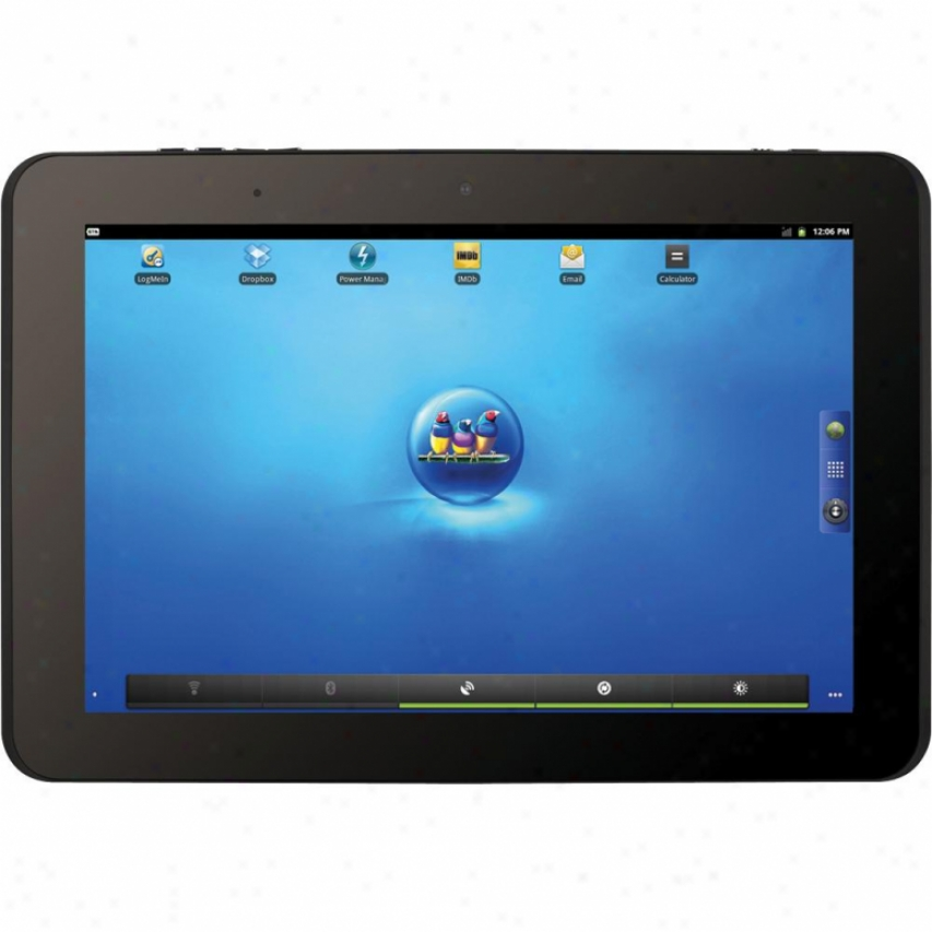 "Viewsonic Viewpad 10pi 10.1"" Capacitive Multi-touch Ips Panel Dual Os Tablet"