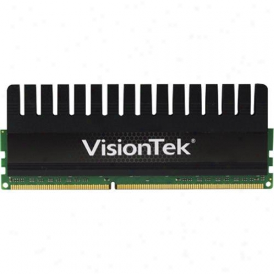 Visiontek 2gb Ddr3 Pc3-14900 Cl10 1866 X