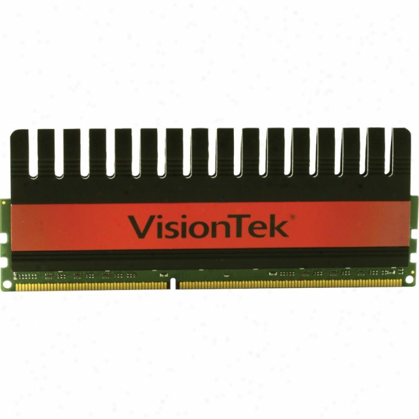 Visiontek 2gb Ddr3 Pc3 17000 Cl11 2133mh