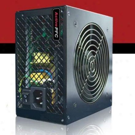 Visiontek Atx 1000w Power Supply Internal Van9 00350