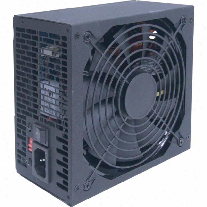 Visiontek Atx 700w Power Supply Internal Vsn 900348