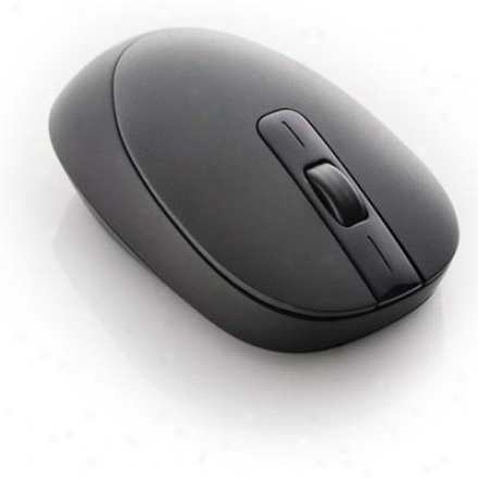Wacom Intuos4 5 Button Mouse