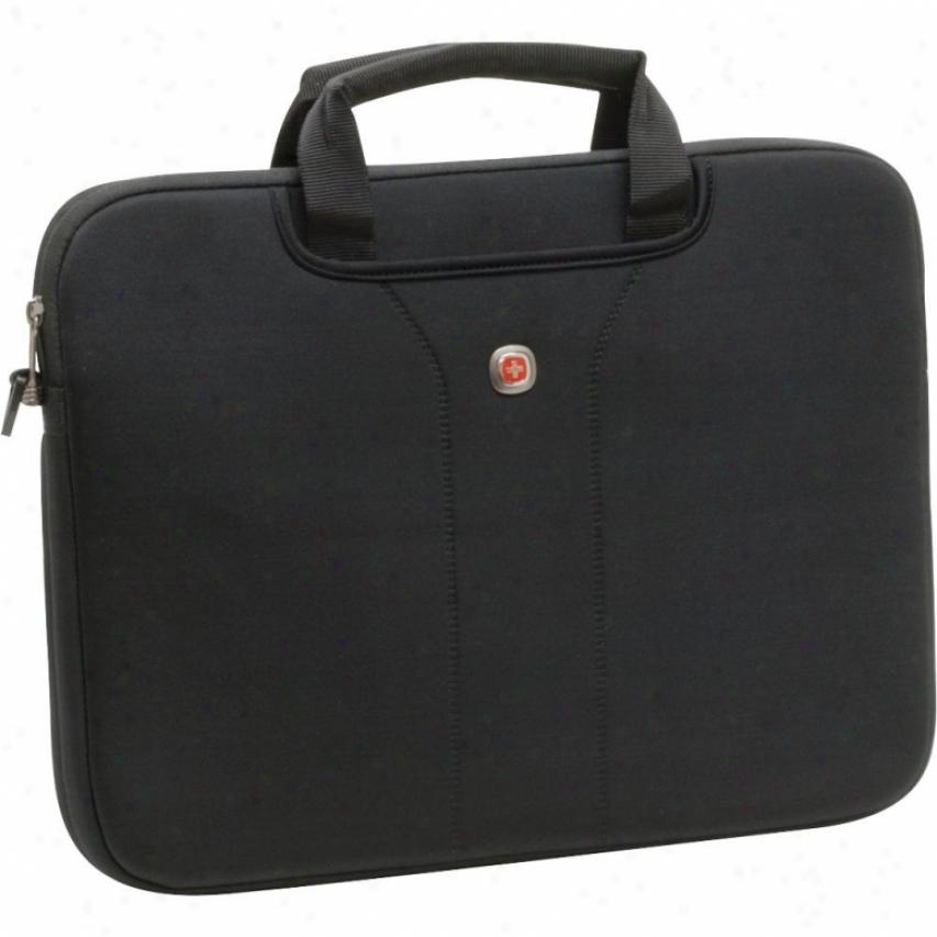 "Wenger Legacy 10.2"" Netbook Or Ipad Case"