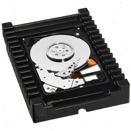 Westerly Digital 74gb Sata Hdd 10,000rpm
