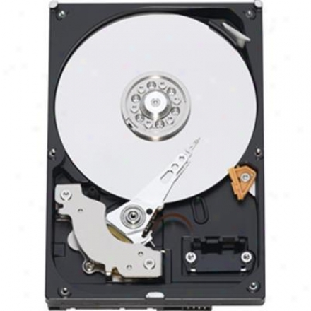 Westerly Digital 80gb Pata Hdd 7200 Rpm