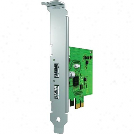 Western Digital Wdbfnj0000nnc-wasn sUb 3.0 Pci Express Card