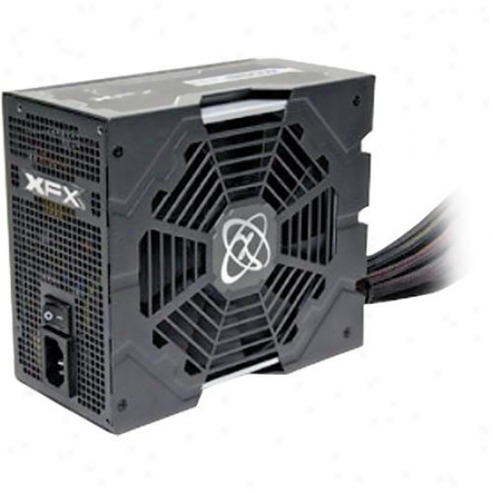 Xfx 850w Core Edition Power Supply