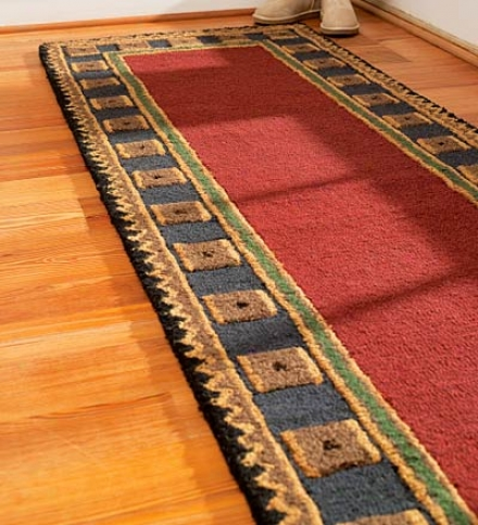 2' X 3' Riverwood Rug