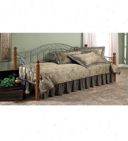 Annadale Daybed