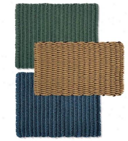 Bold reversible king quilt set home and garden online for Cape cod door mat