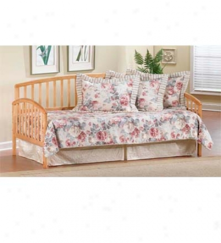 Colleen Daybed
