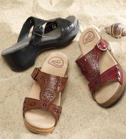 Dansko&amp#;174; Sapphire Sandals For Women
