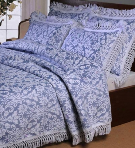 Full Karina Coverlet Set