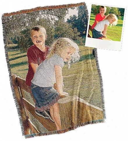 Photo Throwbuy 2 Or More At $109.95 Each