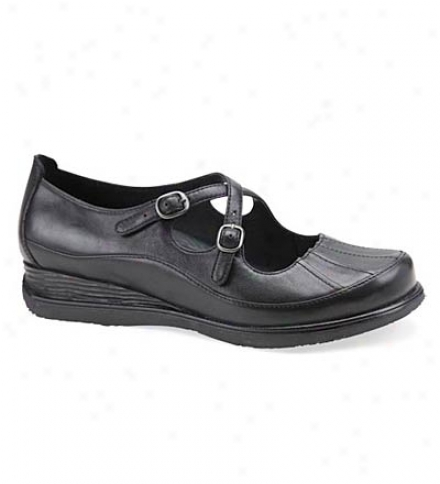 Portia Shoe