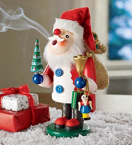 Set Of 24 Holiday Incense Conesbuy 2 Or More At $3.95 Each