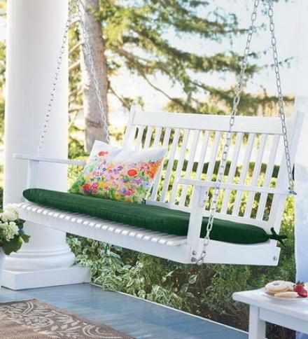 "Sturdy Porch Swing Springs1-1/2""dia. X 8-1/2&qu0t;l"