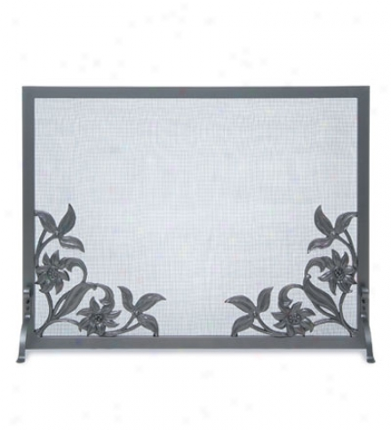 Sunflower Flat Panel Screen