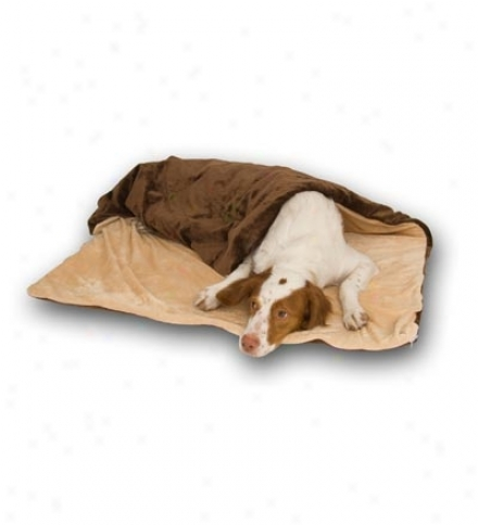 Thermo Pet Throw
