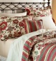 Bold Reversible Sovereign Quilt Set