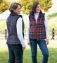 Women's Woolrich® Somerton Vest