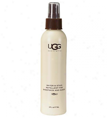 Ugg® Australia Stain & Water Repellent, 6 Fl. Oz.