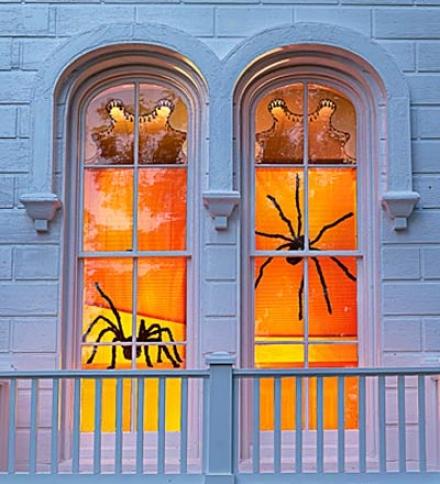 Window Slicks