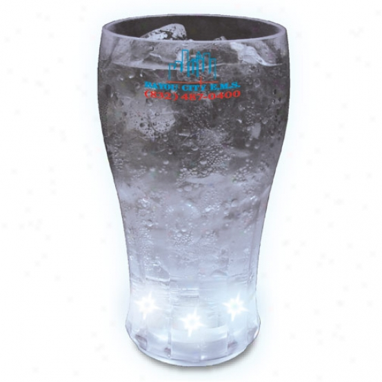 12oz 5-lkght Soda Cup